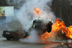 north new jersey car wreck attorneys